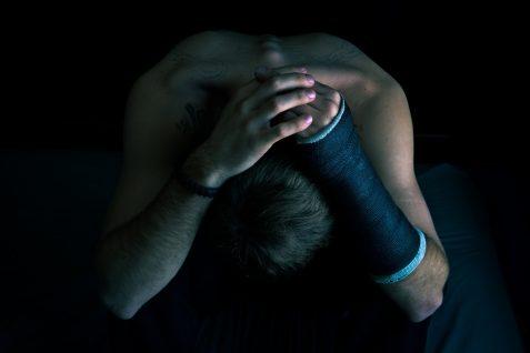 Czym jest reumatoidalne zapalenie stawów? Nowe podejście dochoroby