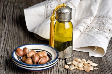 Olej arganowy – właściwości izastosowanie