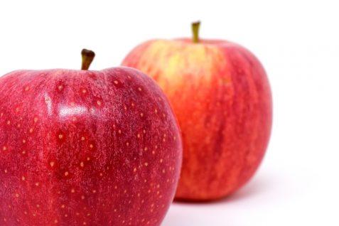 Jabłko- skarbnica zdrowia