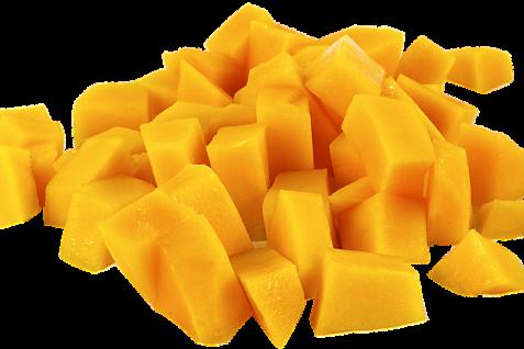 Mango- wyjątkowy smak isamo zdrowie